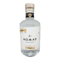 Photo du Nomad Gin