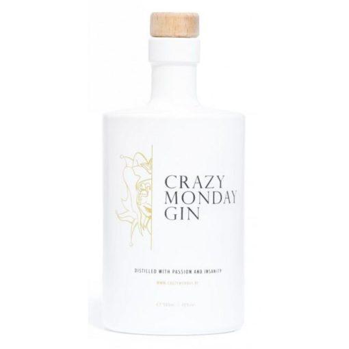 crazy-monday-gin