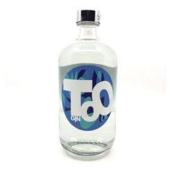 Photo du ToO Gin